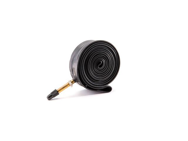 NoTubes Tubeless velglint standard zwart